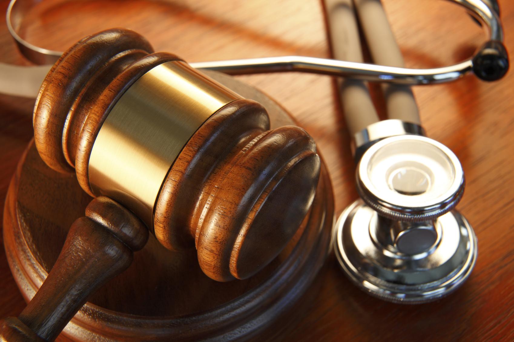 derechos-paciente-Malapraxisweb.com