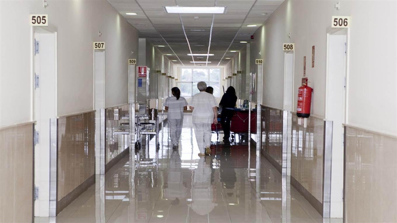 Mala Praxis Hospital Malapraxisweb.com
