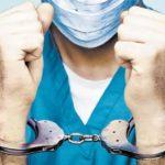 denuncia-casos-mala-praxis