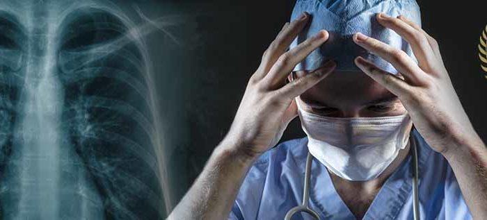 Indemnizacion Mala Praxis médica
