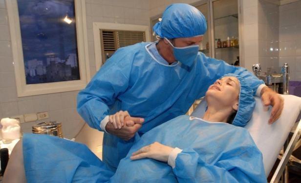Claudia M Tu historia mala praxis medica