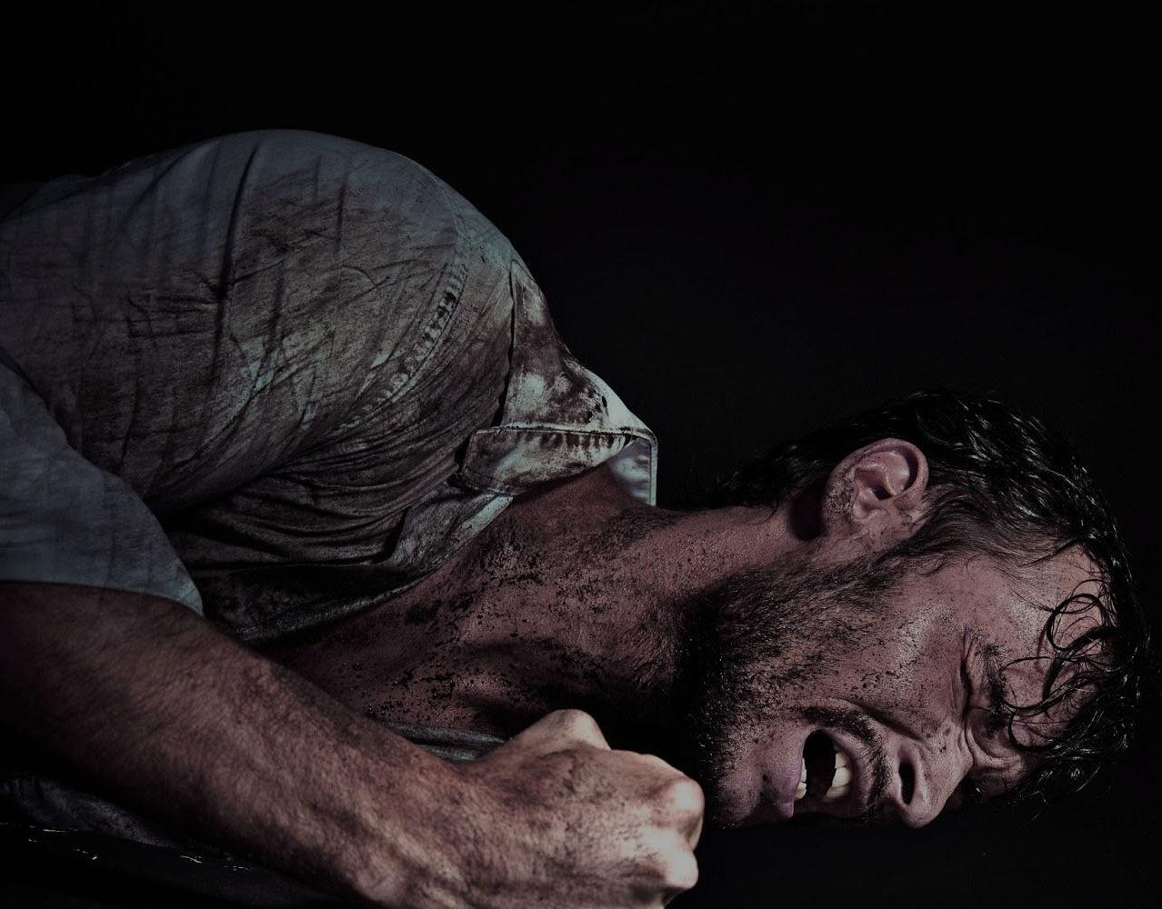 Dolor y sufrimiento en Mala Praxis Médica