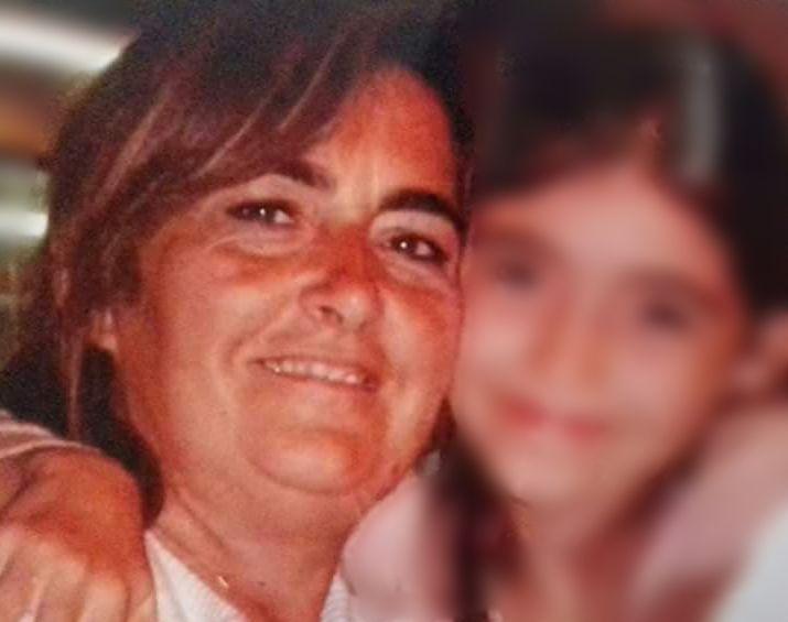 Liliana de Gauleguaychú | Tu Historia Mala Praxis Médica