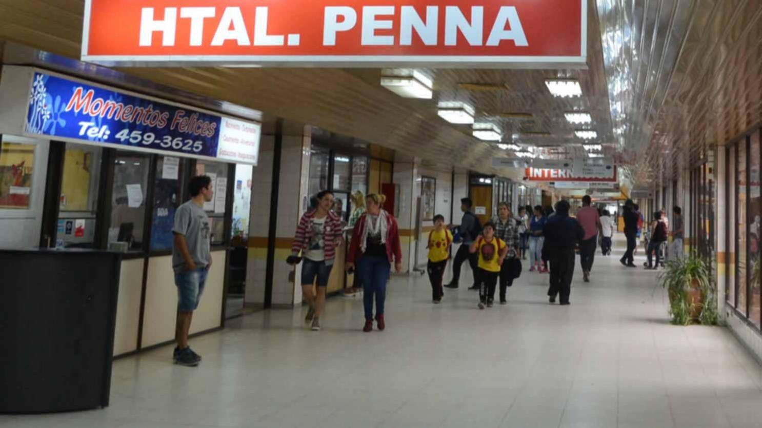 Noticias Mala Praxis Médica Argentina