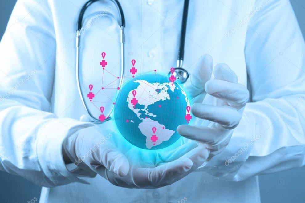 Mala praxis médica en el mundo- Edición 2018