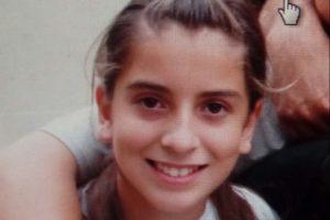 Ailen de Mendoza | Tu Historia Mala Praxis Médica
